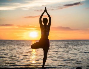 holistic-wellness-bethesda-MD